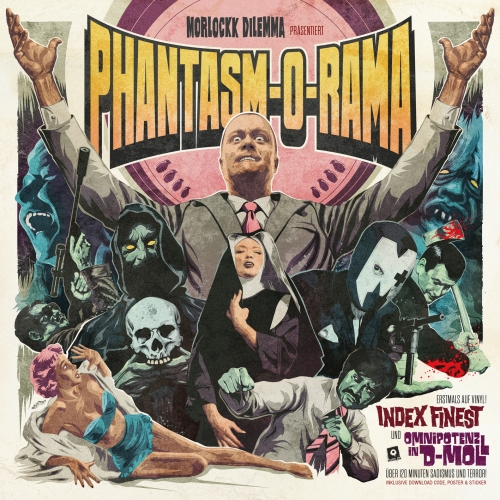 Phantasm-o-rama_Cover_12x12cm_WEB