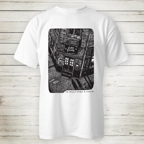 EP_shirt_weiß_Schwarz_Preview